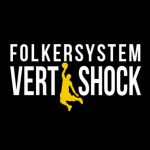 My Vert Shock Program Review and Results Revealed – The TRUTH Will SHOCK You!