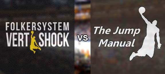vert-shock-vs-jump-manual